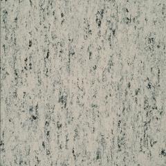 Granette PUR 117-057 Light Stone