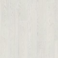 Scala Easy 20085-181 White Wood White