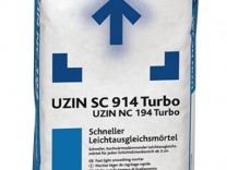 Uzin SC 914 Turbo (NC 194 Turbo)
