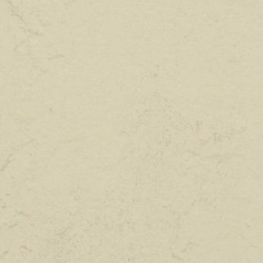 Marmoleum Solid Concrete 3701 Moon