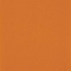 Sarlon Uni 430826 Orange