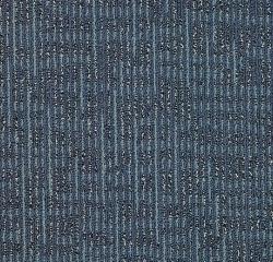 Tessera Helix 813 zircon