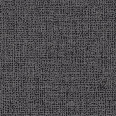 Sarlon Linen 436519 Dark Grey