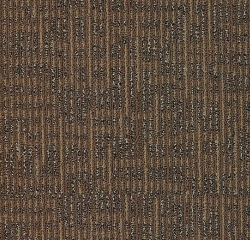 Tessera Helix 809 copper