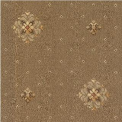 Regina Collection Bamboo Rosette 268/38507