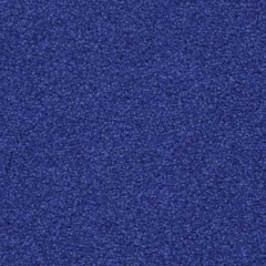 Tessera Sheerpoint 1163 force nine