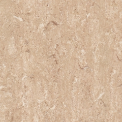 Marmorette PUR 125-146 Beeswax Beige