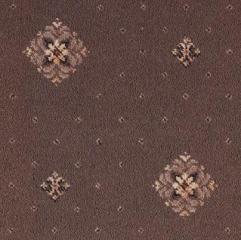 Regina Collection Cappuccino Rosette 258/38501