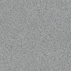 Saga 2 0002 Diva Grey
