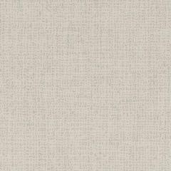 Sarlon Linen 436500 Ivory