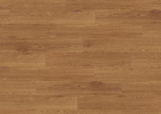 Expona Design Wood PU 6138