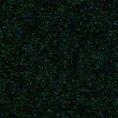 Tessera Acrobat 1316 Minstrel Green