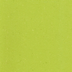 Colorette PUR 137-132 Lime Green