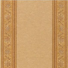 Renaissance Classics Persian Sand Runner 176/30463