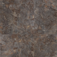 Artline Mineral 0466 Chorist