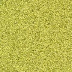 Tessera Sheerpoint 1182 pistachio