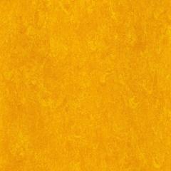 Marmorette PUR 125-172 Papaya Orange