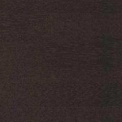 Penang 382114 Chocolate