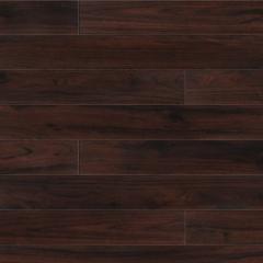 Artline Wood 0348 Samba