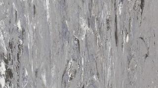 Mipolam Troplan 1059 Blue Grey