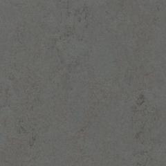 Marmoleum Solid Concrete 3703 Comet