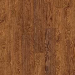 Scala 40 24115-164 Alpin Oak Weathered