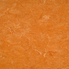Marmorette PUR 125-073 Spicy Orange