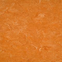 Marmorette PUR 125-073 Spicy Orange