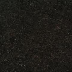 Marmorette AcousticPlus LPX 2121-096 Midnight Grey