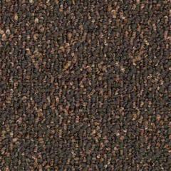 Tessera Format 606 Granite peak