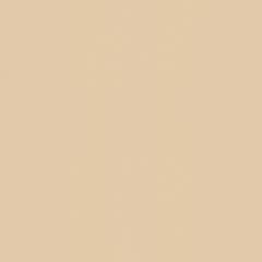 Linoleum Form 6106-043 Neutral Beige