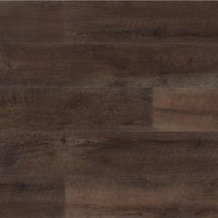 Artline Wood 0493 Flamenco