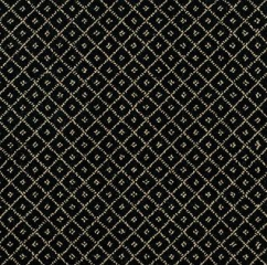 Regina Collection Midnight Trellis 9/38493