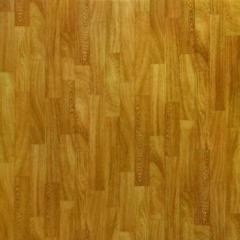 Emerald Wood 8302