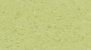 Mipolam Accord 0447 Grunsee
