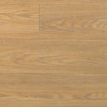 Insight Wood