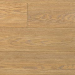 Insight Wood 0465 Cambridge
