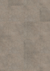 Expona Commercial Stone PU 5064