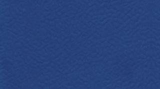 Sport M Evolution 6430 BLUE