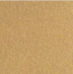 Finepoint Tiepolo Gold BF176
