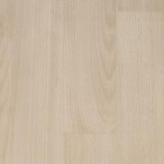 Sarlon Wood 436213 Natural