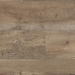 Insight Wood 0425 Britany Oak