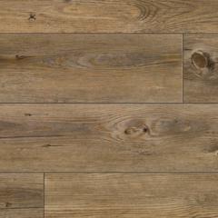 Insight Wood 0457 Buffalo
