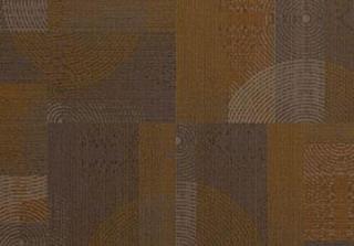 Tessera Cirlculate 1603 Kaleidoskope
