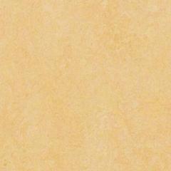 Marmoleum Marbled Fresco 3846 Natural Corn