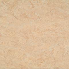Marmorette PUR 125-040 Light Sahara