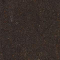 Marmorette PUR 125-180 Carbon Grey