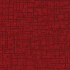 Senya 369049 Red