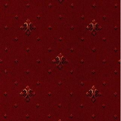 Regina Collection Red Coronet 41/38498