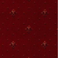 Regina Collection Red Coronet 41/38498